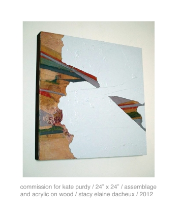 painting_kate-copy